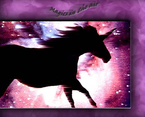 http://www.theheartoftherose.com/images/unicorn.jpg